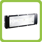 led-product-10