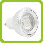 led-product-11