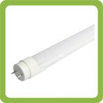 led-product-2