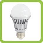 led-product-5