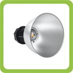 led-product-7