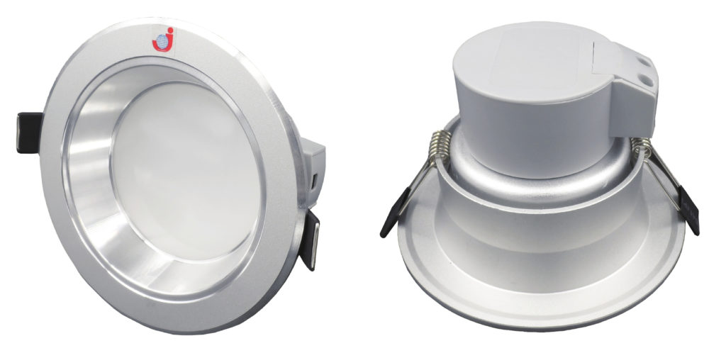 downlight-products-1