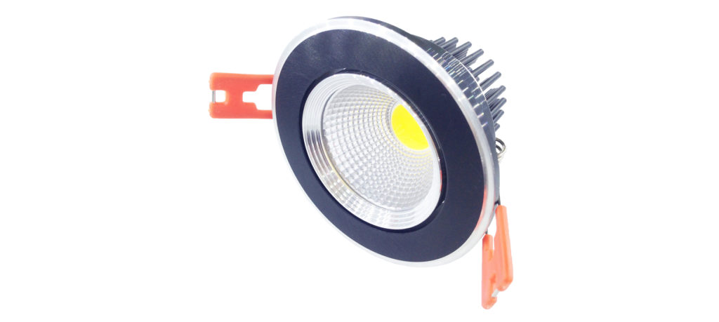 downlight-products-10