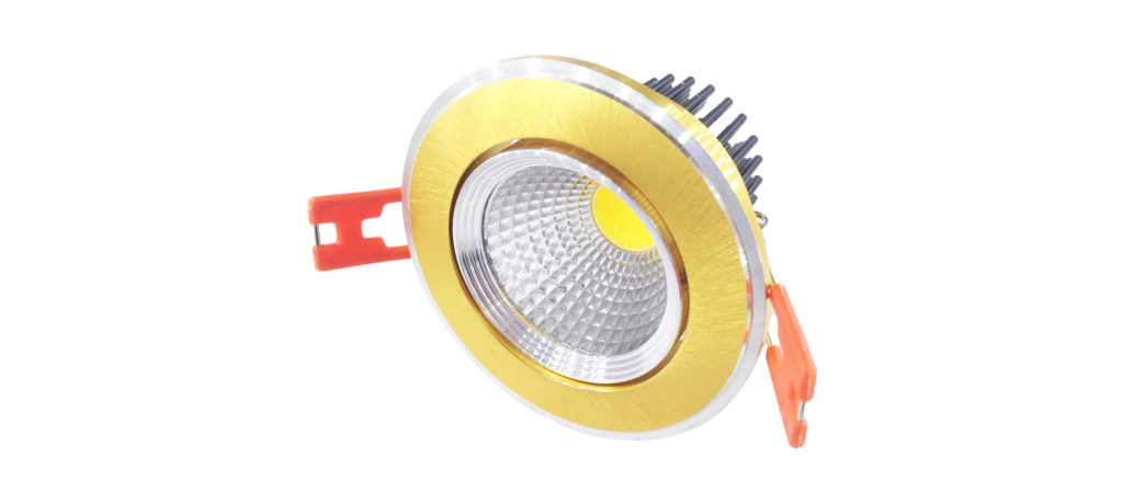 downlight-products-11