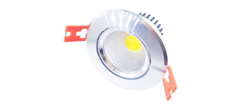 downlight-products-12