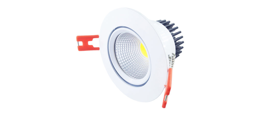 downlight-products-13