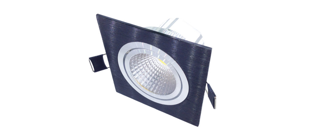downlight-products-14