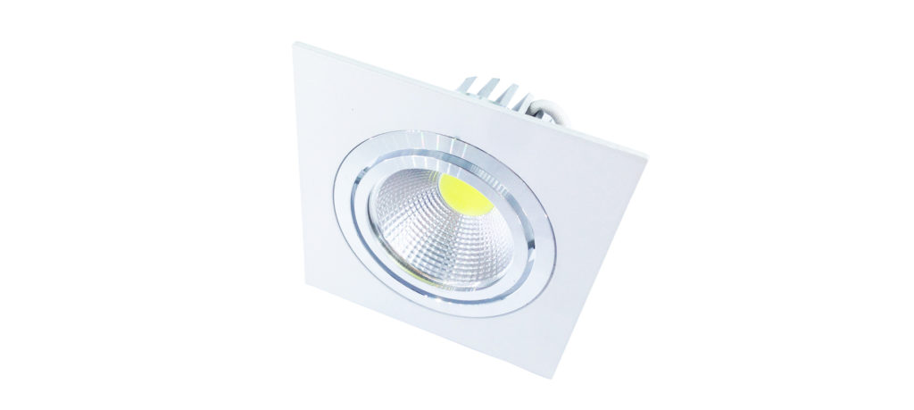 downlight-products-15