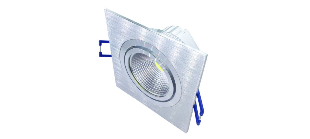 downlight-products-16