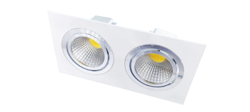 downlight-products-18