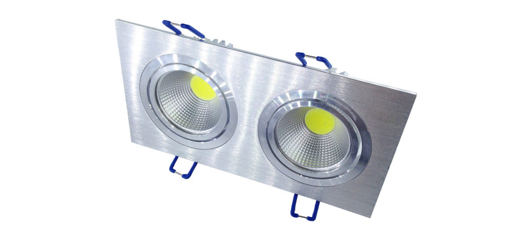 downlight-products-19