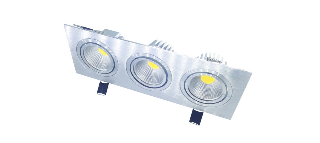 downlight-products-20