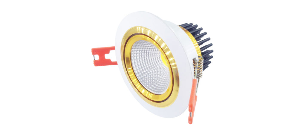 downlight-products-22