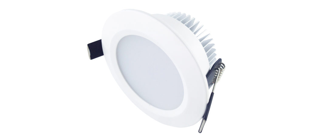 downlight-products-23