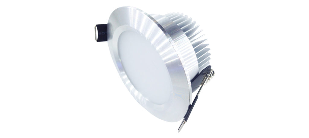 downlight-products-24