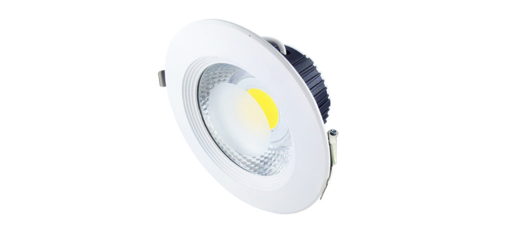 downlight-products-26