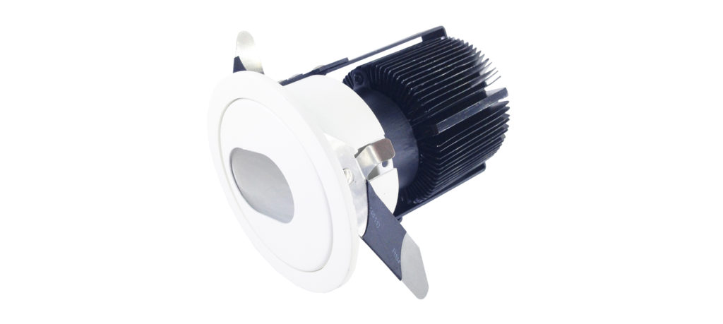 downlight-products-29