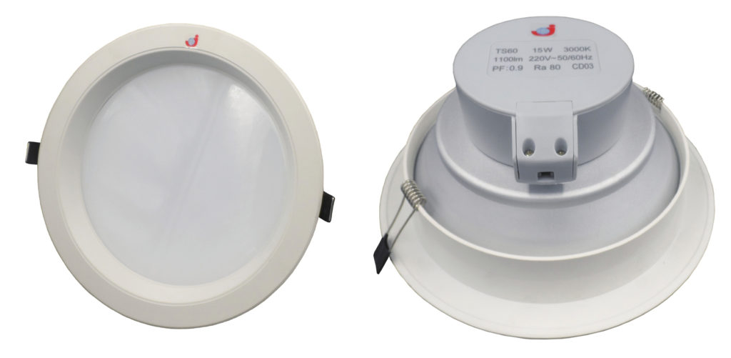 downlight-products-3
