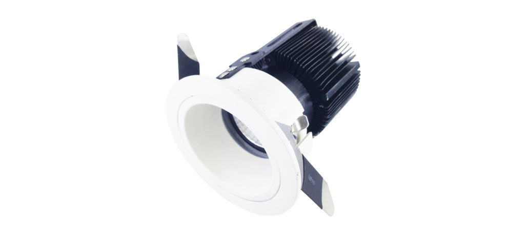 downlight-products-30