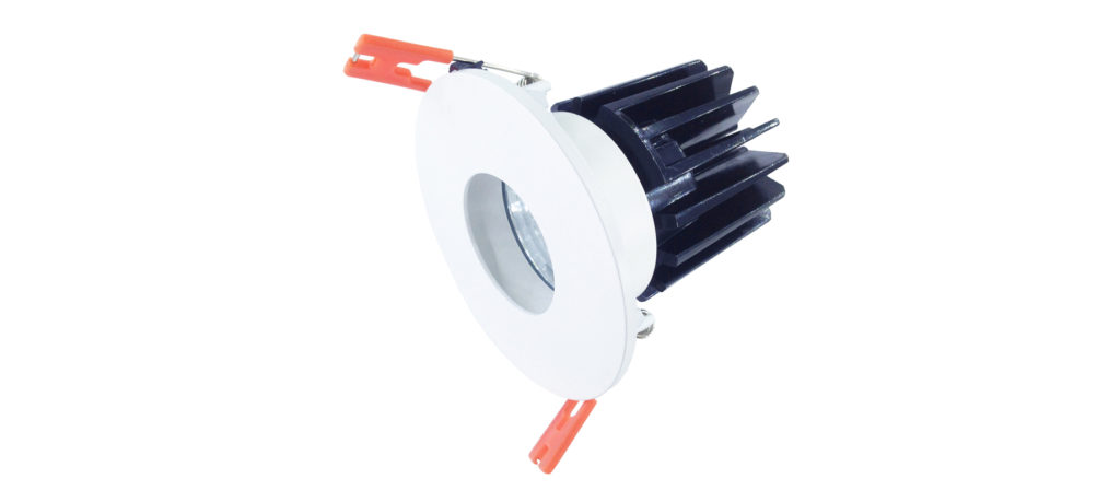 downlight-products-31