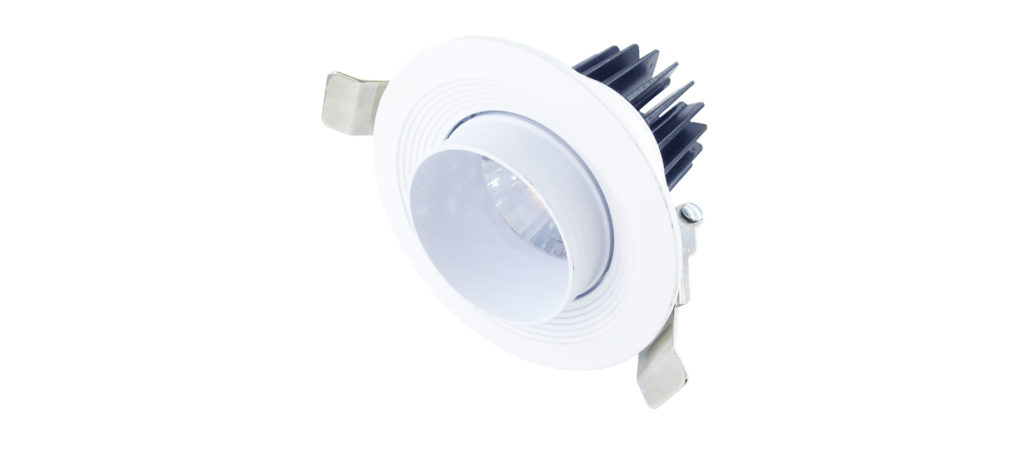 downlight-products-36