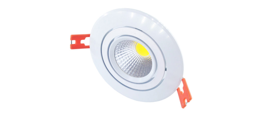 downlight-products-37