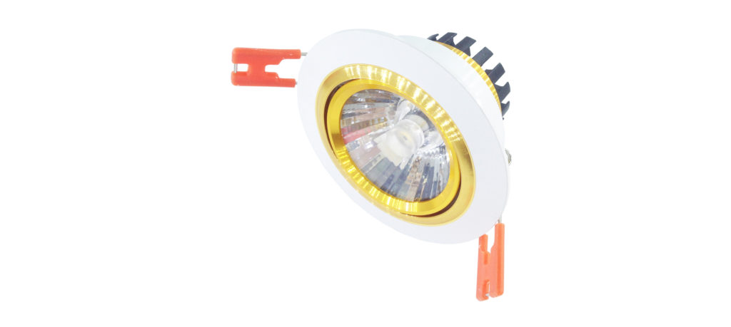 downlight-products-38