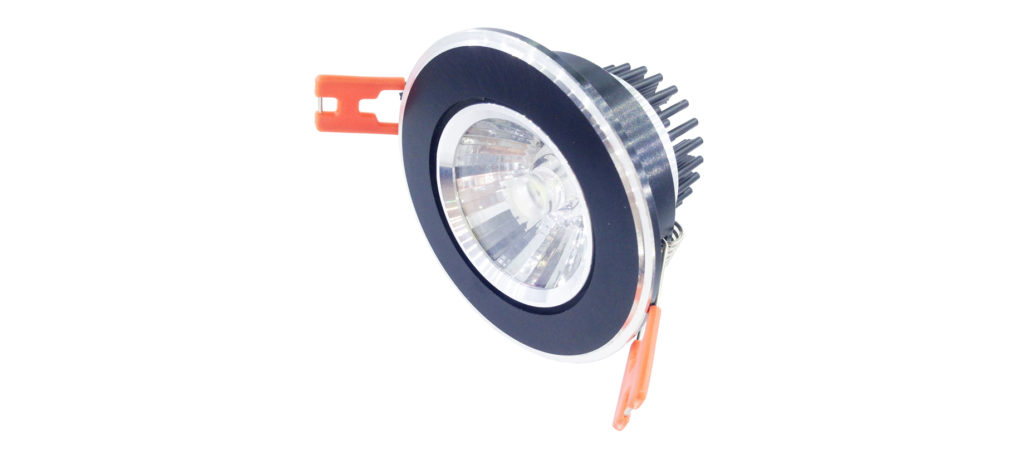 downlight-products-39