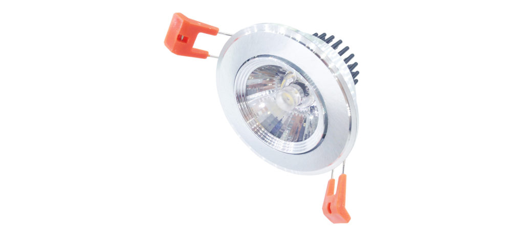 downlight-products-40
