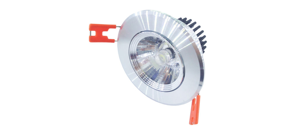 downlight-products-41