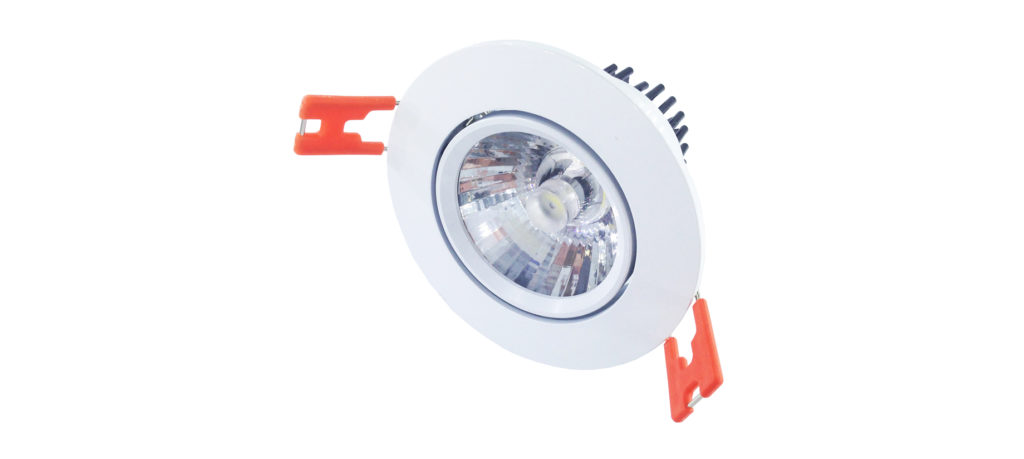 downlight-products-42