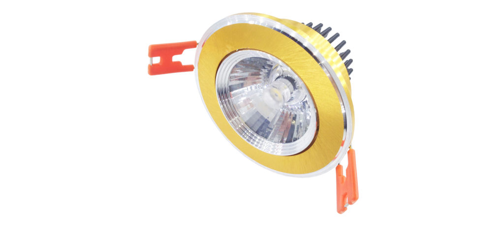 downlight-products-43