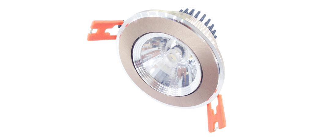 downlight-products-44