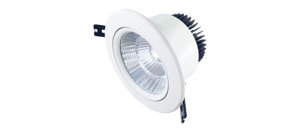 downlight-products-45
