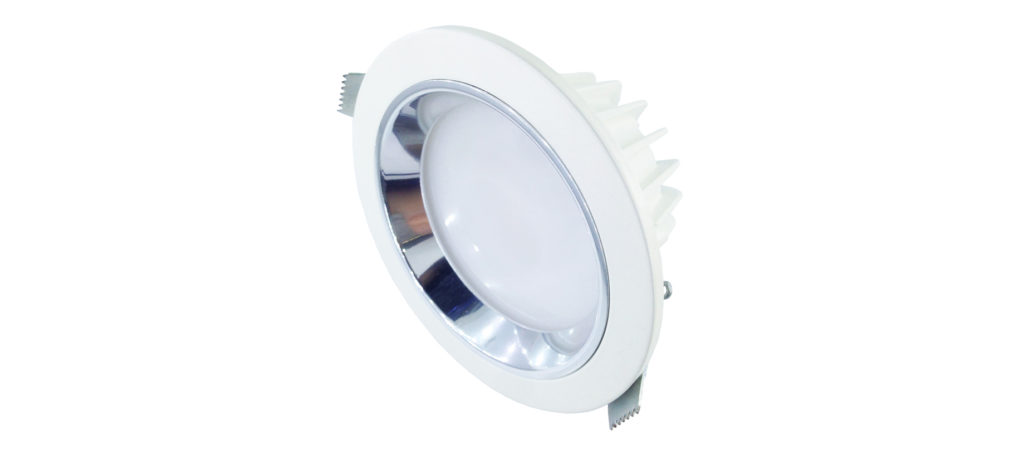 downlight-products-46