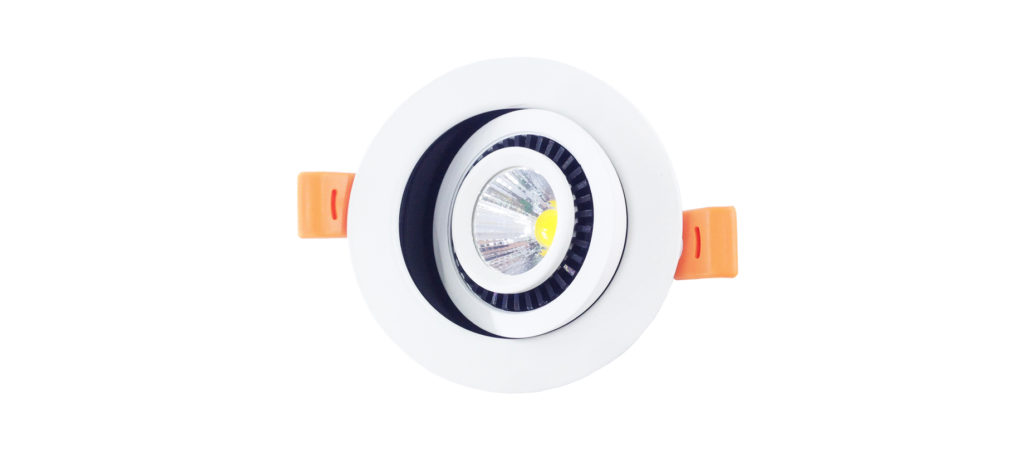 downlight-products-47