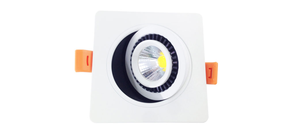 downlight-products-48