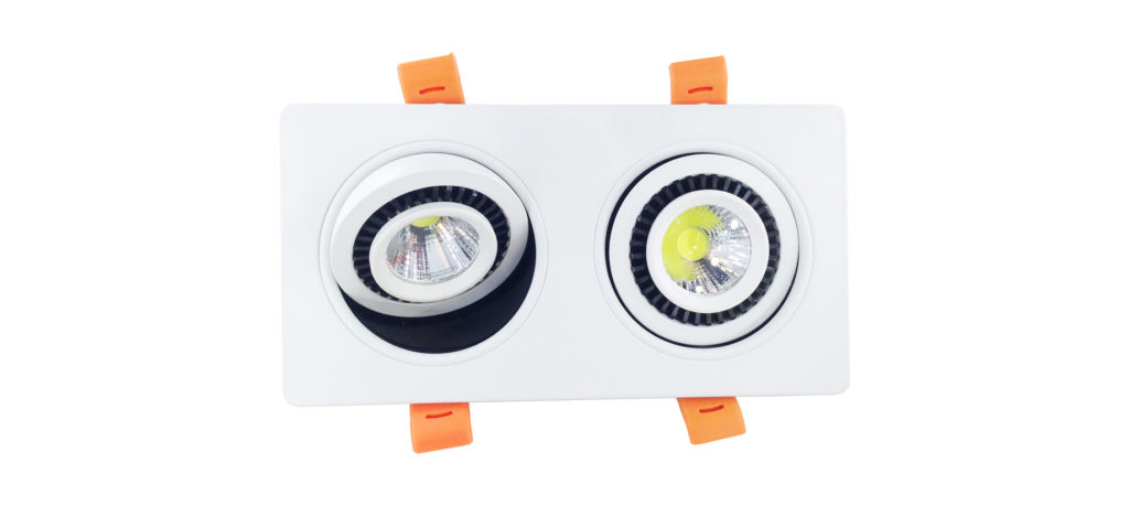 downlight-products-49