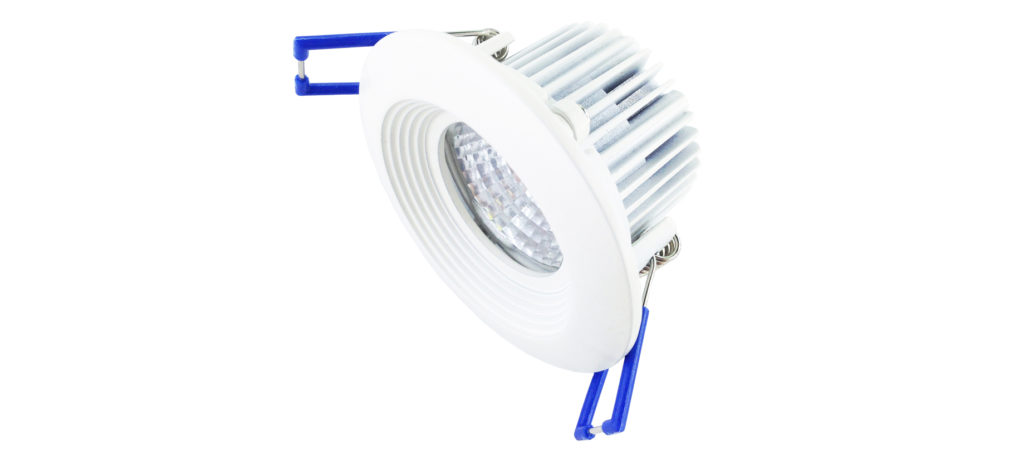 downlight-products-5
