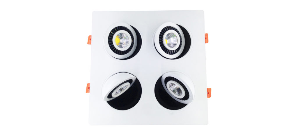 downlight-products-52