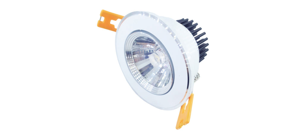 downlight-products-53
