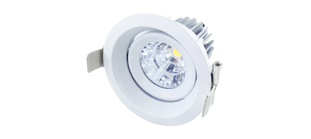downlight-products-54