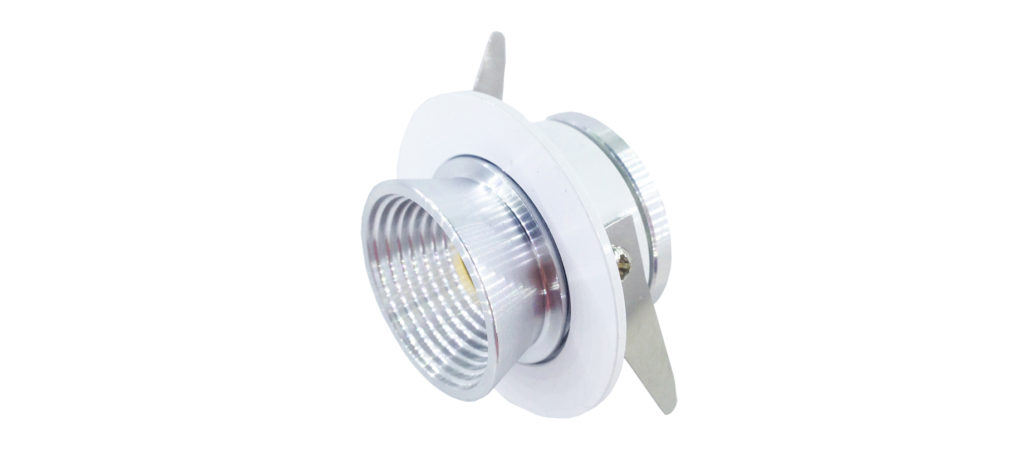 downlight-products-58