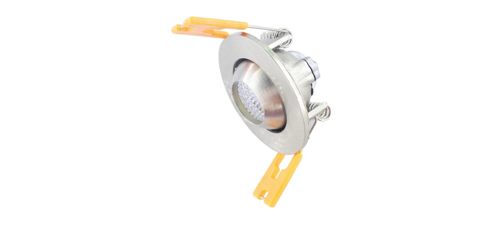 downlight-products-59