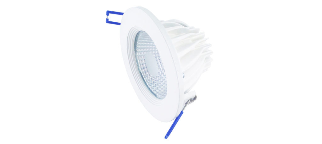downlight-products-6
