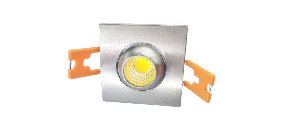 downlight-products-61