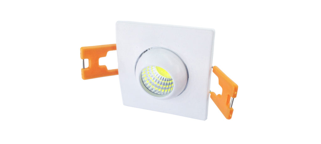 downlight-products-62