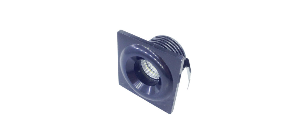 downlight-products-66