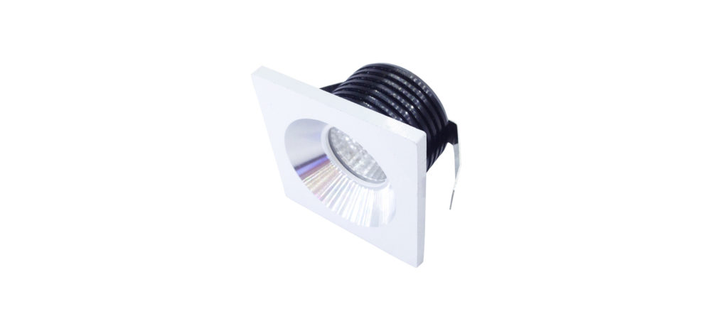 downlight-products-69