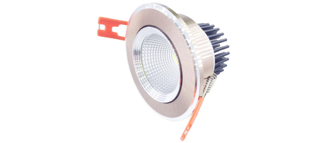 downlight-products-7